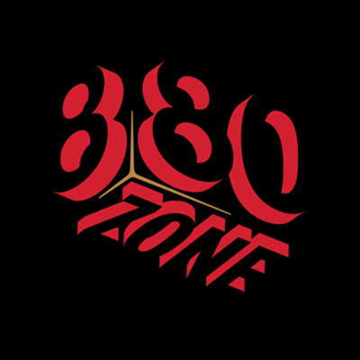8 to 80