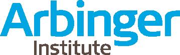 Arbinger Institute