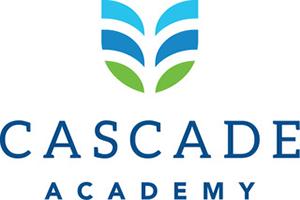 Cascade Academy