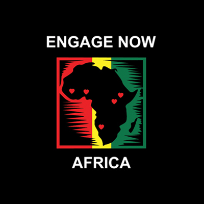 Engage Now Africa