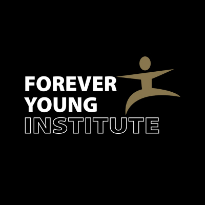 Forever Young Foundation Non Profit Institute - True Giving - True Effectiveness - True Accountability