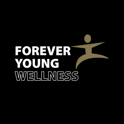 Forever Young Wellness