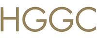 HGGC-Logo-New