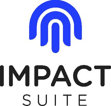 Impact Suite