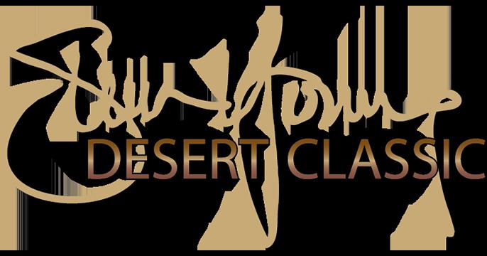 DesertClassic -cropped