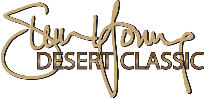 Steve Young Desert Classic