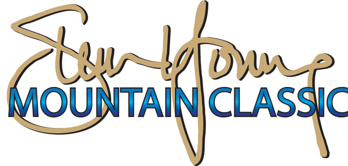 MountainClassic -cropped