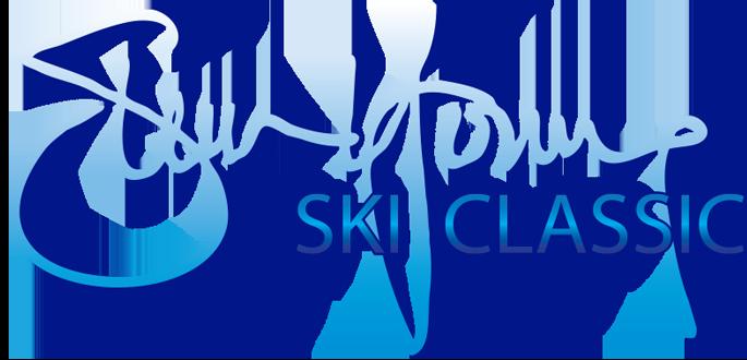 Steve Young Ski Classic