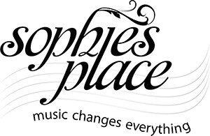 sophies_place_logo