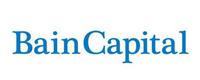 Bain Capital