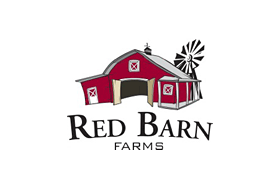 Red Barn Farms