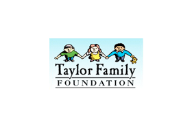 Taylor Family Foundation