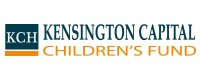 Kensington Capital Children's Fund